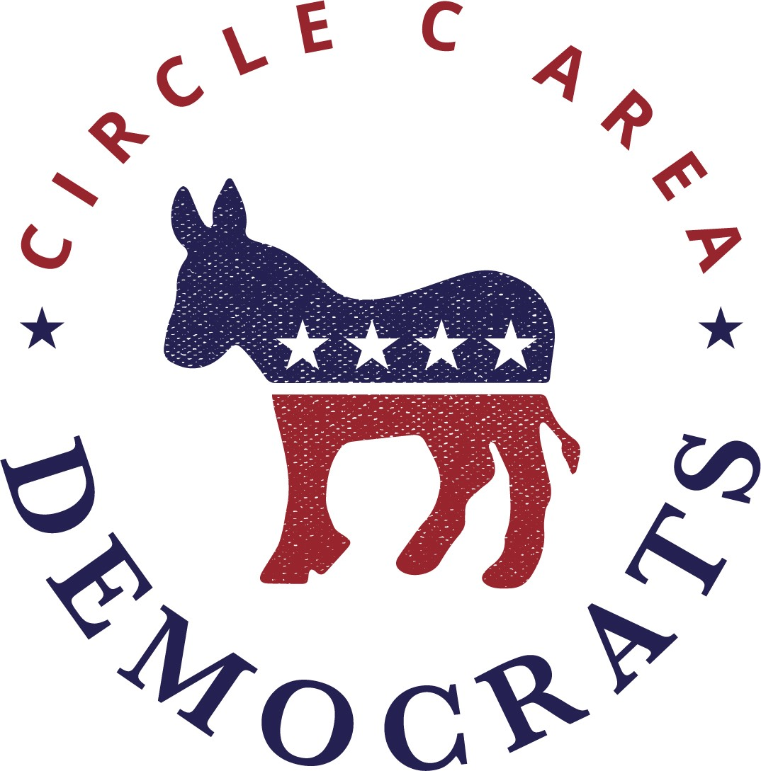 HIRES CircleCAreaDems logo